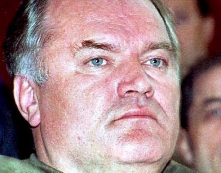'Servië pakt mogelijk Mladic op'