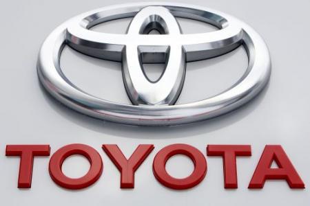 Toyota roept eerste model Prius terug