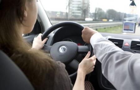 Ministerraad stemt in met eerder autorijden