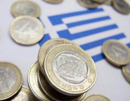 'Akkoord over nieuw reddingsplan Griekenland'