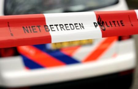 Twee doden door steekpartij in Hoensbroek