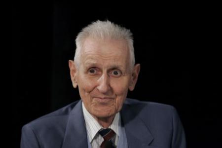 'Dr. Death' Jack Kevorkian overleden