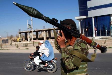 'Al-Qaeda ernstig verzwakt in Afghanistan'