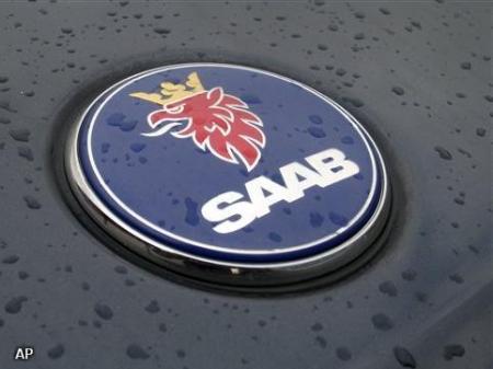 Fok Nieuws Order Van 582 Autos Helpt Saab Uit De Brand