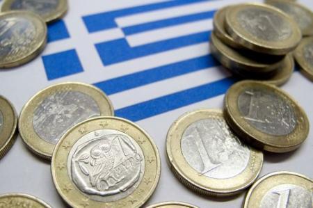 Grieks parlement beslist over bezuinigingen
