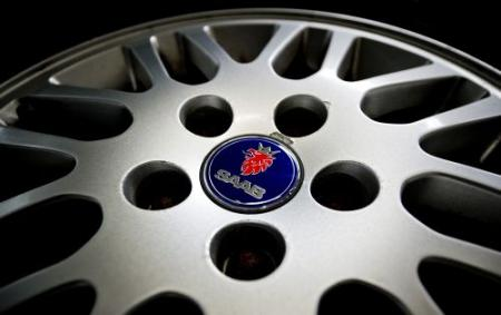 Productie Saab binnen 2 weken hervat