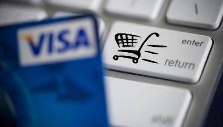 'Meer klachten over online winkels'