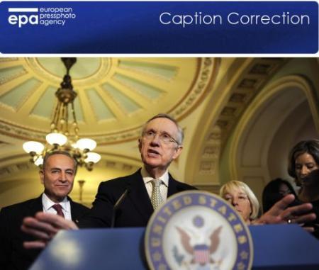 Afgevaardigden VS stemmen in met schuldenplan
