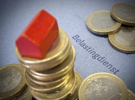 Over en uit met de aflossingsvrije hypotheek