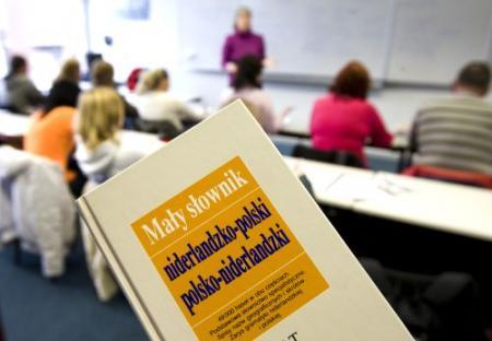 'Toestroom Polen veel groter dan verwacht'