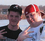 YouTube - wiggers compilation