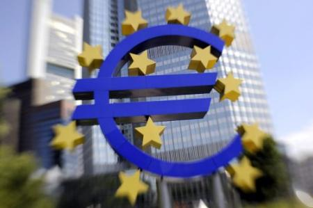 ECB gaat actief staatsleningen inkopen