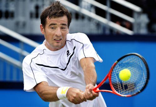 Tennisser Dodig verrast Nadal in Montreal