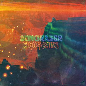 Sungrazer Cover