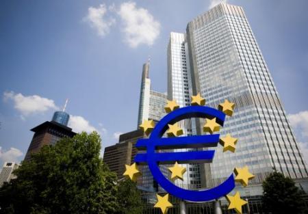 ECB koopt recordbedrag aan staatsobligaties