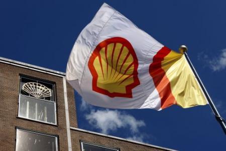 'Tweede lek bij olieplatform Shell'