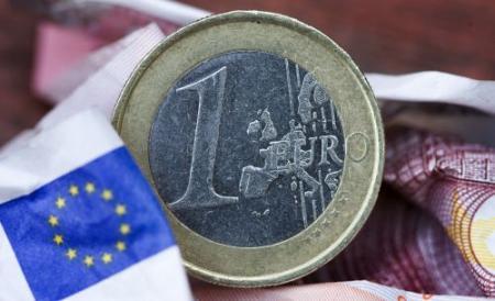 Duitse Hof beslist over toekomst euro