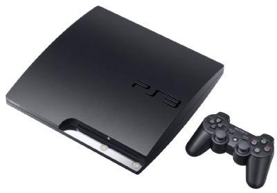Zelf Ps3 Games Branden Op Dvd