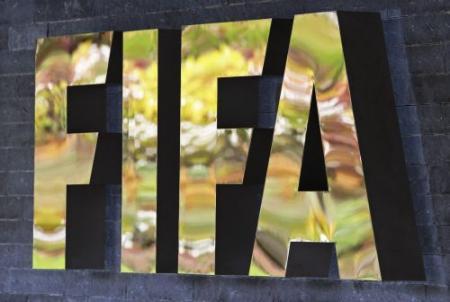 FIFA zet'kliklijn' in tegen omkoping