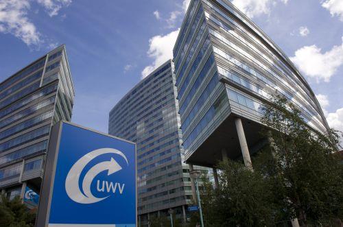 UWV wijst op regels voor bijverdienen