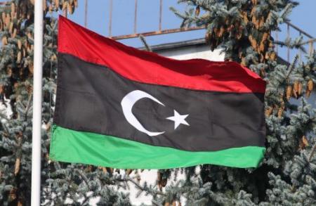 Geen overeenstemming over nieuw kabinet Libië