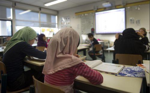 Mogelijk nieuwe islamitische school Amsterdam