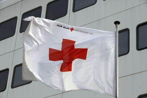 2010 rampenjaar met 300.000 slachtoffers