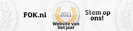 Header Website vh Jaar