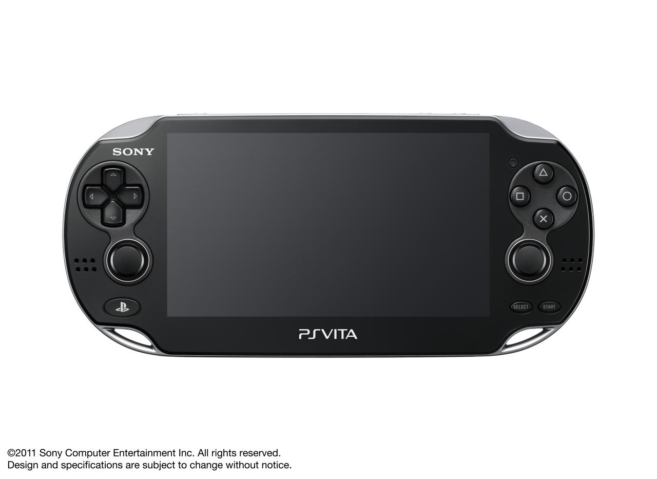 Amazon.com: Customer reviews: PlayStation Vita - Wifi
