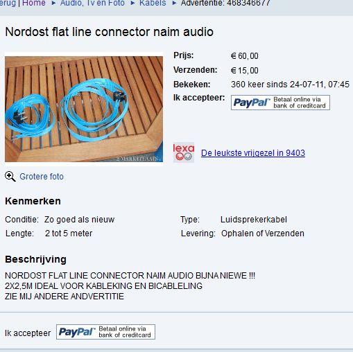 110922_3926_Markplaatssukkel.JPG