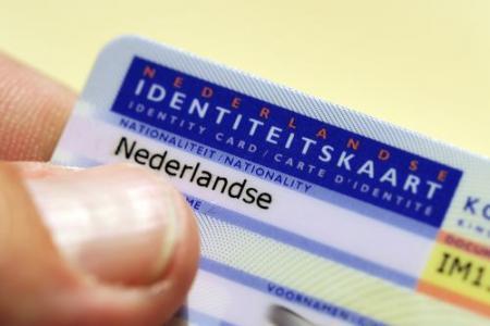 Rekening ID-kaart niet meer voor de gemeenten