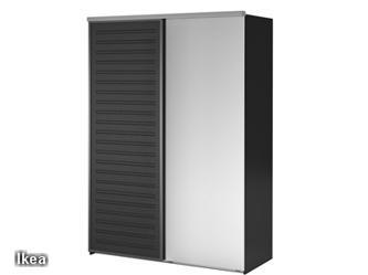 Foknl Nieuws Hema Waarschuwt Voor Reep Ikea Voor Kast