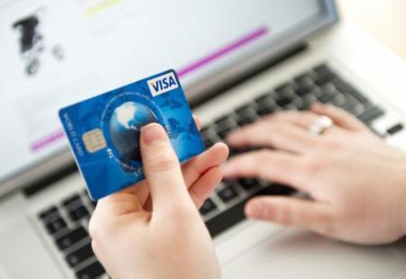 EU stelt onderzoek in naar internet betalen
