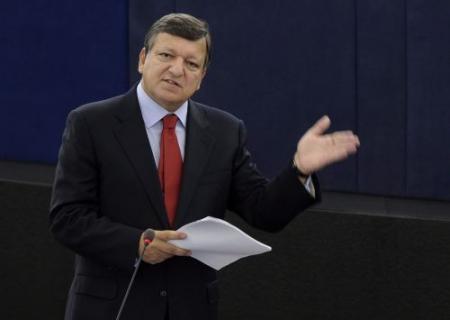 EU wil bankentaks invoeren