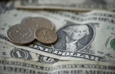 VS zetten bezittingen te koop