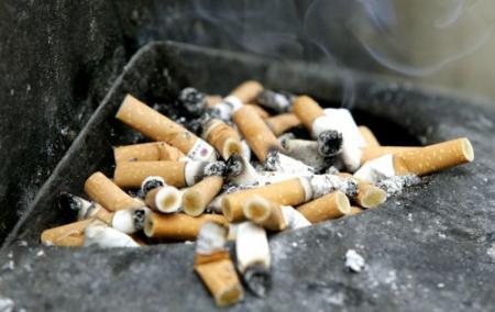 Wallonië: rooktijd is geen werktijd meer