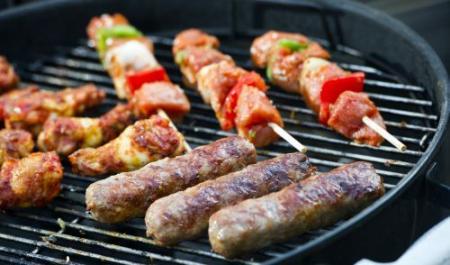 Partij voor de Dieren broedt op'vleestaks'