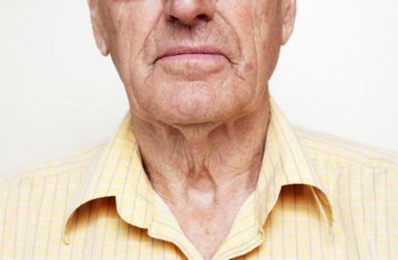 Minder hartkwalen bij hoger testosteron