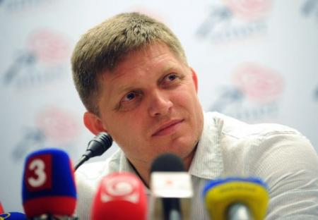 Slowaaks akkoord over noodfonds EFSF