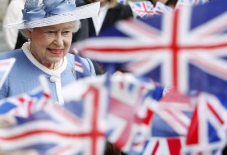 Cameron wil Britse troonsopvolging hervormen