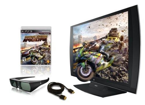 PS3TV