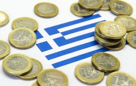 'Grenzen aan bankenbijdrage Griekenland'