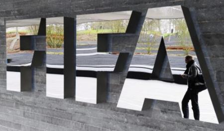Werkgroep FIFA werkt aan wijziging spelregels