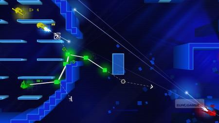 Frozen Synapse Ipad1 (geschaalde kopie)