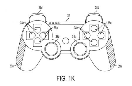 Sony biometrisch patent3 (geschaalde kopie)