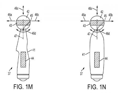 Sony biometrisch patent4 (geschaalde kopie)