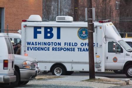 'Amerikanen wilden aanslagen plegen met gif'
