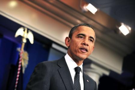 VS voeren druk op Iran op