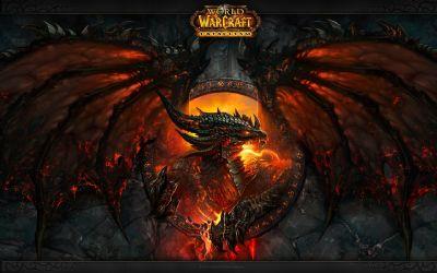 tovenaar draak clash of clans