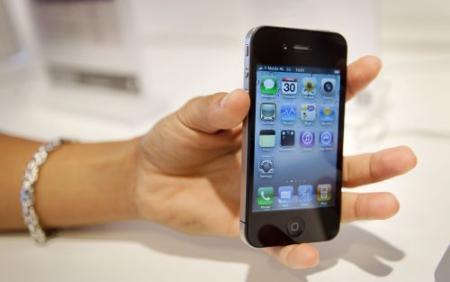 Australië onderzoekt gloeiende iPhone